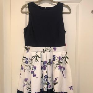 Flora Vince Camuto Dress - New With Tags!